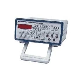 Générateur de fonctions 20 MHz, très complet : BK4040A