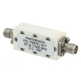 Pasternack - Série PE87