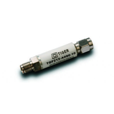 COAXIAL LOW PASS FILTER SERIES TGF-B3111