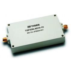 Filtre passe-haut 50 dB, 15 W : Série TGF-A21