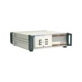 Testeur de transformateur télécom : 3261A