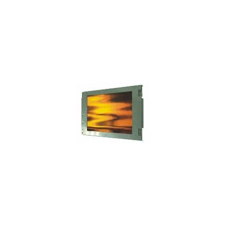 "6.4"", 1000nits, VGA : DLH0615"