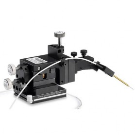 Micropositionneur résolution 1 µm aimant ON/OFF : EB-050ER