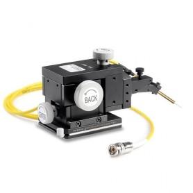 Micropositionneur haute précision résolution 0,3 micron aimant : EB-005E