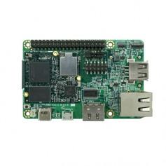 Kit d'évaluation ARM Cortex-A53 + M4 : PICO-PI-IMX8M-MINI