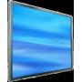 Ecran industriel LCD-TFT : DLF / DLH 1505