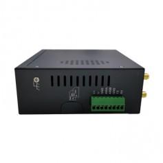 Routeur M2M 5G : G530