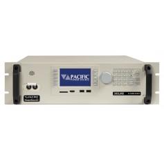 Alimentation AC programmable haute performance 500 VA à 30 kVA : Série LMX