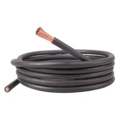 Câble monoconducteur FLR4G / FHLR4G, à paroi mince : RADOX® 155