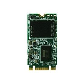PCIe Gen. III x2, NVMe 1.3 : M.2 (P42) 3IE6