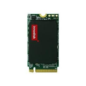 PCIe Gen. III x4, NVMe 1.3 : M.2 (P42) 3TE6
