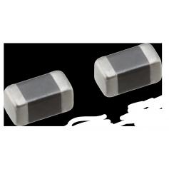Perle de ferrite de grade automotive : Série MMZ-HE