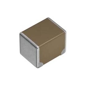 Condensateur MLCC de grade automotive : Série CNC & CNA