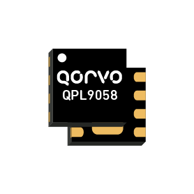 Amplificateur Faible Bruit (LNA) de 0,5 à 31,5 GHz : Série QPA, Série QPL