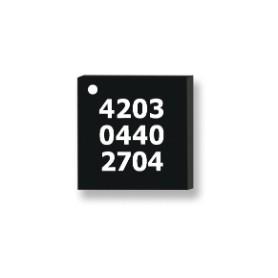 Atténutateur variable ajustable de DC à 31 Ghz : Série TGL