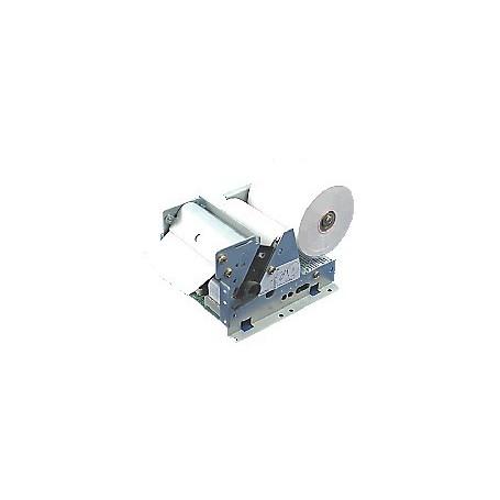 """Imprimante 2"""" Compact de Kiosque : NP-211"""