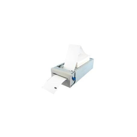 """Imprimante 3"""" de ticket : NP-345"""