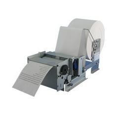 """Imprimante 4"""" pour kiosque avec presentateur : NP-425PT"""