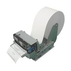 "Imprimante 3"" haute vitesse : NP-326L"