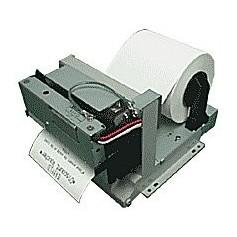 """Imprimante 3"""" Compacte : NP-315"""