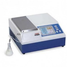 Analyseur de lait : LactoStar