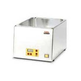 Bain-marie universel pour lait numerique ou analogique : WB-436