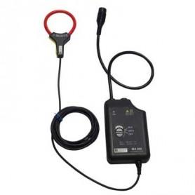 Sonde isolée pour oscilloscope 600 V CAT IV / 1000 V CAT III : MA200