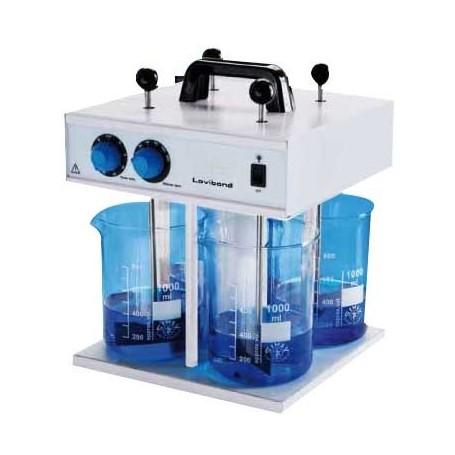 Floculateur Floc-Tester
