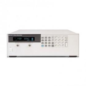 Source AC linéaire 1750 VA, 300 V, 13 A GPIB : 6813B