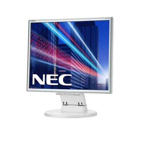"""NEC MultiSync E171M : 17"""""""" (5:4)"""