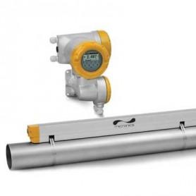 Débitmètre à ultrasons fixe Atex : U6000