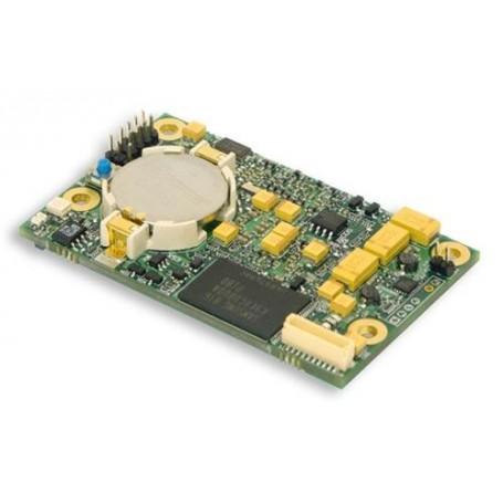 "Computer-On-Module ""FemtoCore"" : CPB906"
