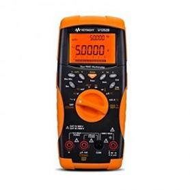 Multimètre numérique 50 000 pts : U1252B