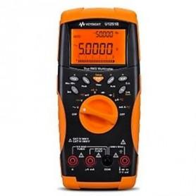 Multimètre numérique 50 000 pts : U1251B