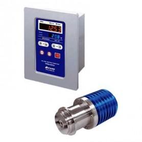 Réfractomètre de process : PRM-100 Alpha