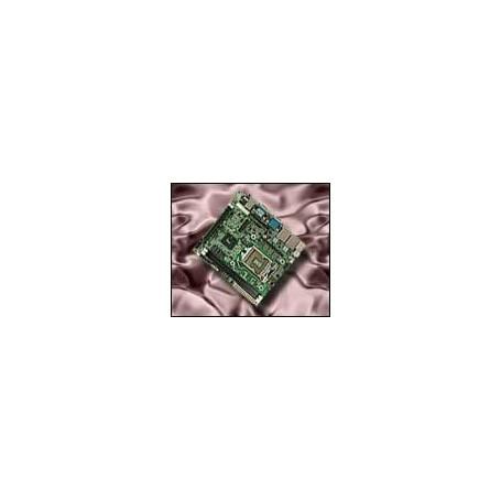 Intel Core i7 / i5 / i3 desktop Mini-ITX : LV-67C
