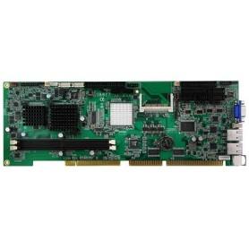 Intel Atom N270 Full Size CPU Card Intel 945GSE Chipset : IB827