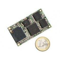 ARM System on Module : TAO-3530