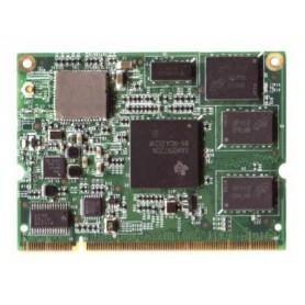 ARM System on Module : TAM-3517