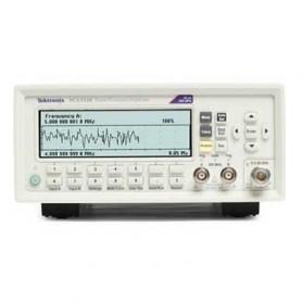 Compteur / Fréquencemètre 20 GHz / 50ps : FCA3120
