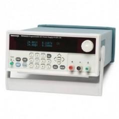 Alimentation de laboratoire programmable 150W / 0-60V / 0-2.5A : PWS4602