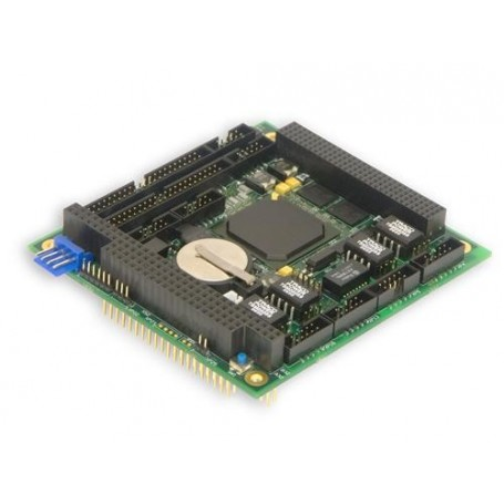 PC/104-Plus Vortex86DX SBC : CPC307