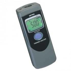 PT-2LD : - 40 à 510°C