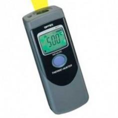PT-02LD : - 40 à 200°C