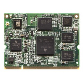 ARM System on Module : TDM-3730
