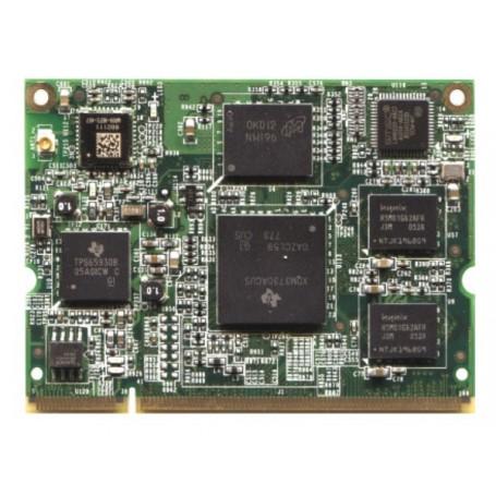 ARM System on Module : TDM-3730