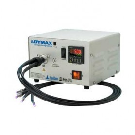 Source UV LED de réticulation : Bluewave LED Prime UVA