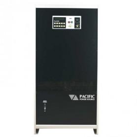 Source de puissance AC, 62.5 kVA à supp 625 kVA, 45-500 Hz : série 3060-MS