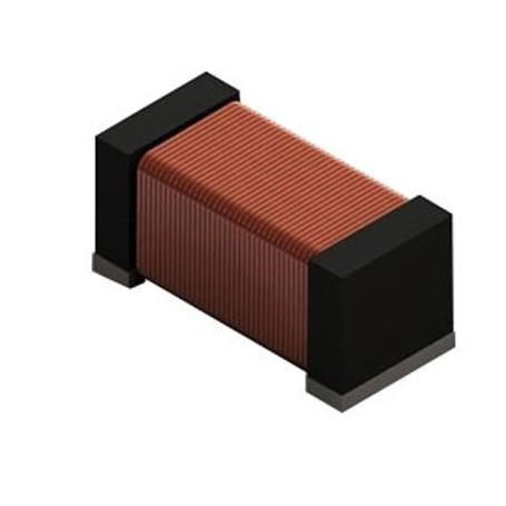 TC0502 SMD Telecoil 5.1x2.3x2.4mm