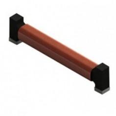 TC0902 SMD Telecoil 9x1.5x2mm